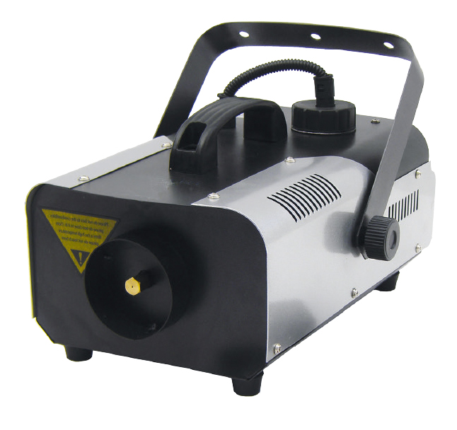 MACHINE A FUMEE 1000W